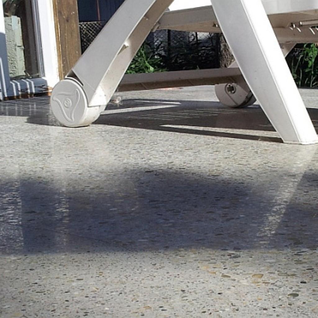 polirozott_beton