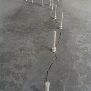 beton és repedésjavítás