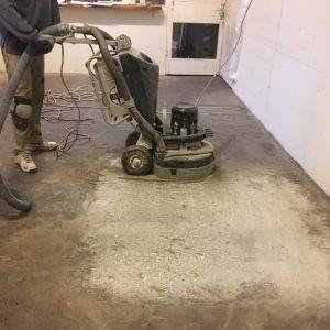 beton-elokeszites